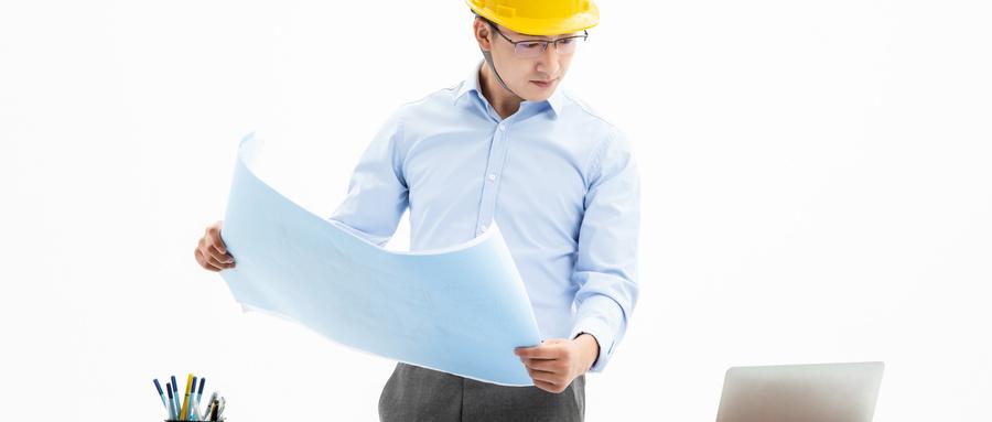 土建技术员的十二项工作职责