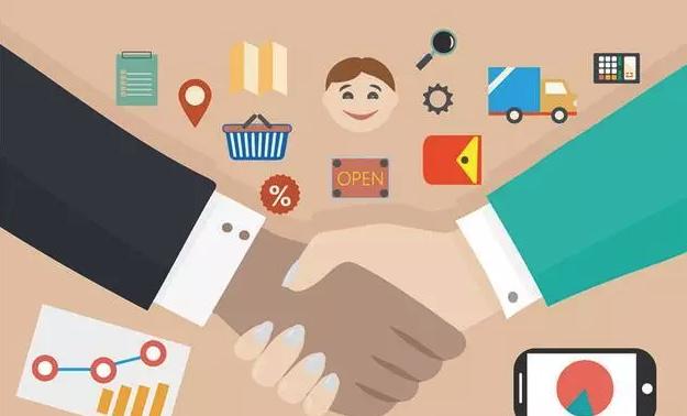 商务标、技术标、经济标怎么区分?