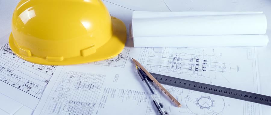 建筑装饰定额基本规定与施工定额有哪些区别?