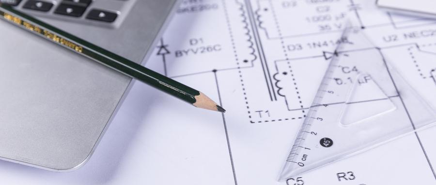 摄图网_501090791_wx_工程图纸绘制(非企业商用).jpg