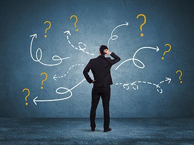 工程招标中法律风险有哪些?如何防范?