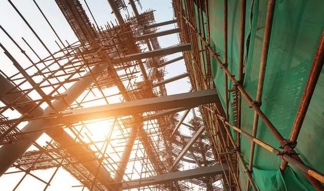 建设工程措施费与规费的区别