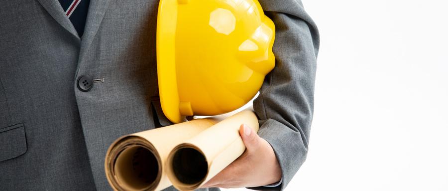 土建工程和安装工程工程量的计算方法及顺序