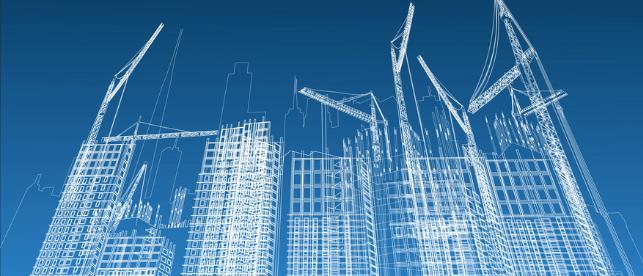 """什么是建设工程勘察?""""勘察""""和""""勘查""""有什么区别啊"""
