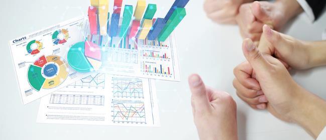 措施项目、工程量清单、项目编码、项目特征的含义和区别
