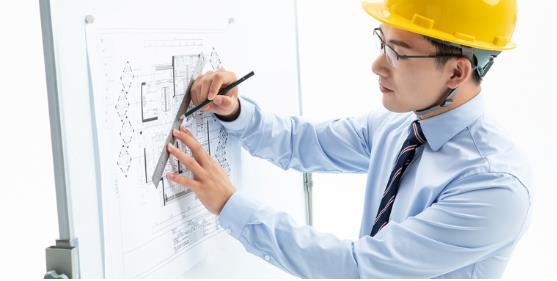 土建工程施工图预算编制程序和方法
