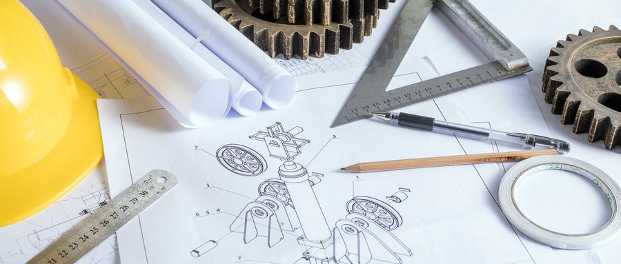 人工挖孔桩工程技术操作工艺要点有哪些?工程量怎么计算?