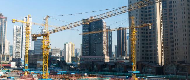 EPC招标是什么意思?和工程总承包有什么区别?