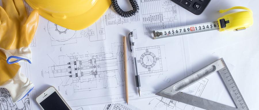 什么是设计施工一体化承包方式?它有哪些优缺点?