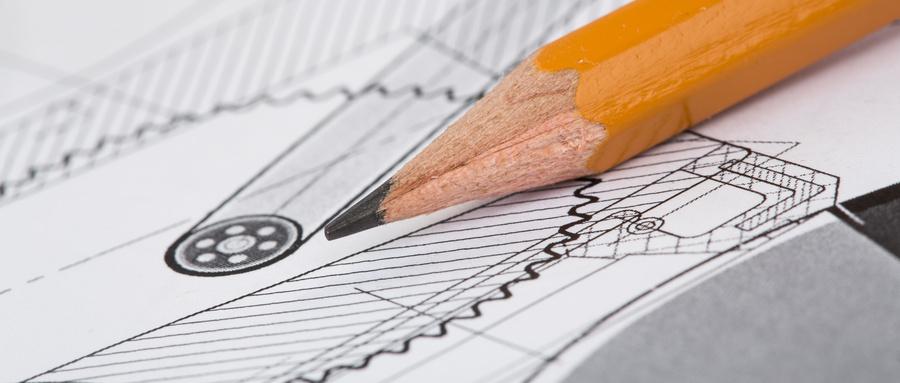工程施工管理阶段知识点总结