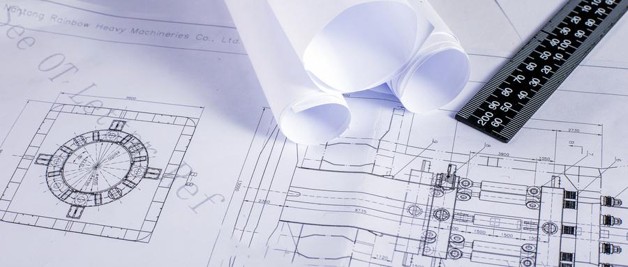 市政工程施工方案施工技术准备