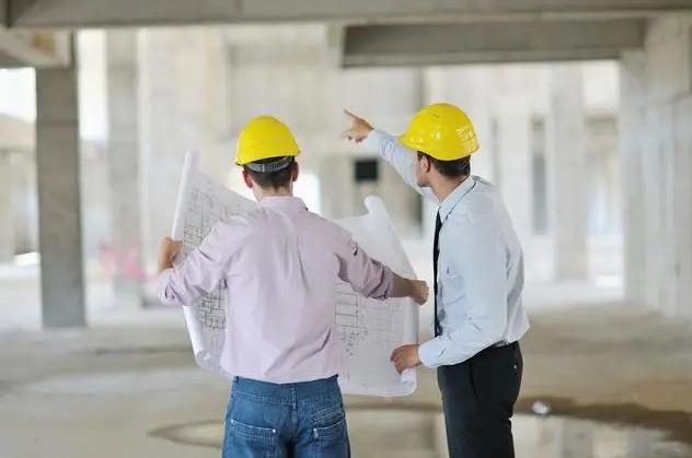 不懂这七大工程承包模式,千万别说你是干工程的