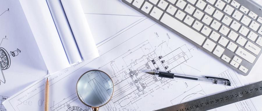 振动锤打桩在施工中有哪些规定?