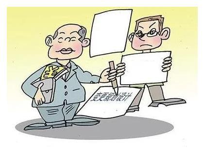 如何做好工程签证和注意事项?