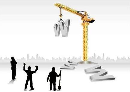建筑工程招投标流程及投标注意事项