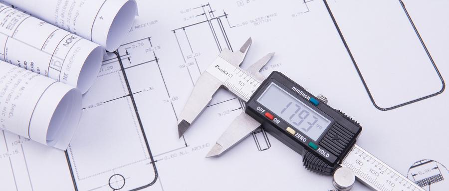 暂估价在合同签约价不同形成阶段的编制