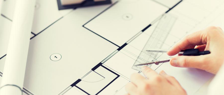 建筑企业工程价款结算管理
