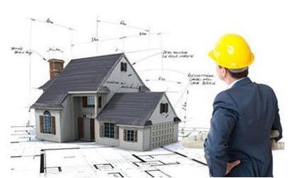 造价工程师的土建,安装有什么区别?你真的知道吗?