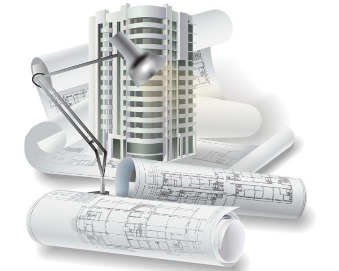 什么是工程量清单?如何提高工程量清单编制质量?