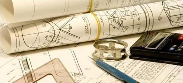 工程造价中,造价指数和造价指标的区别是什么?