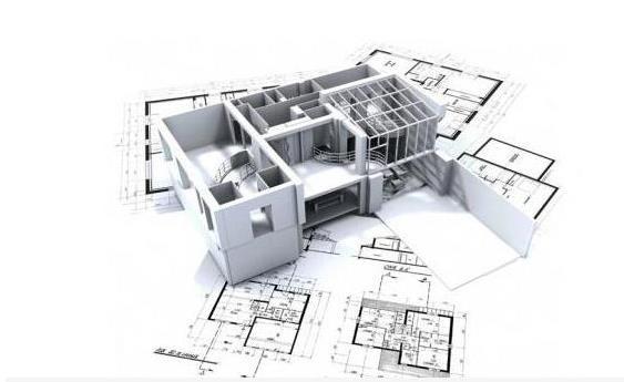 建筑工程中的建筑施工图与结构施工图有何区别?