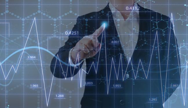 招投标过程中投标报价难点有哪些?