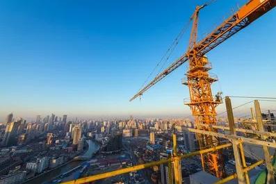 建筑企业请注意,这些不良行为严重影响承揽工程
