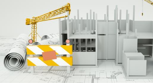 工程结算管理中工程量计算的依据是什么