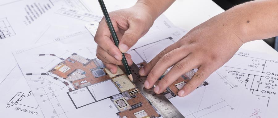工程造价里基本建设工程预算都有哪几种?