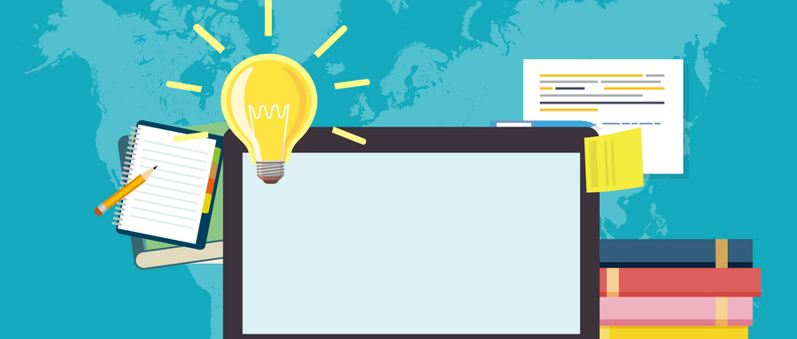 施工招标项目标底的编制及注意事项分析