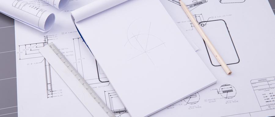 工程造价计价的基本方法有哪些?