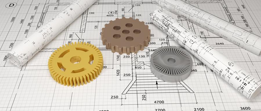 摄图网_400304841_wx_3D机械工程齿轮(非企业商用).jpg