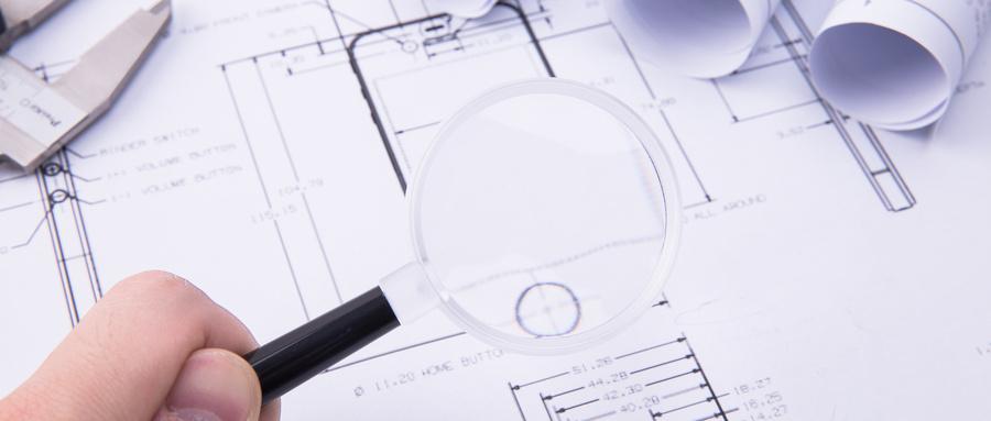 施工定额、预算定额、概算定额三个有什么区别?