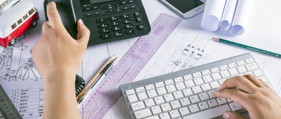 建筑施工的安全生产责任制包括哪些内容?