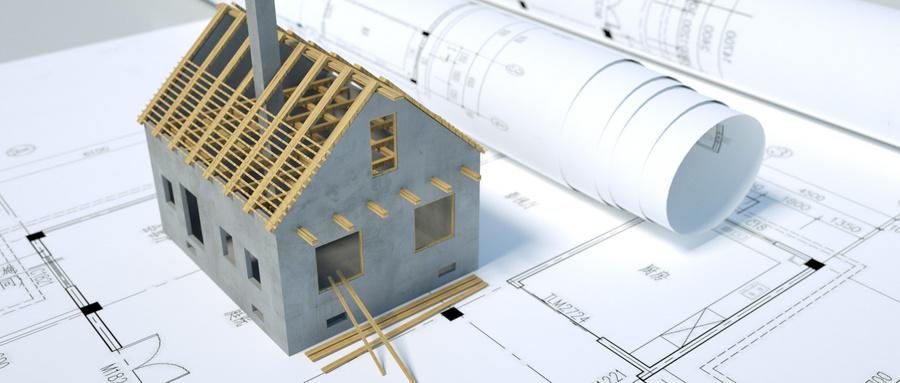 房屋设计有哪些采暖通风设计?具体的设计方式是怎样的?