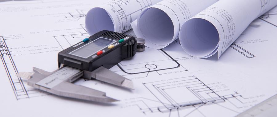 预算定额与施工定额的区别是什么?