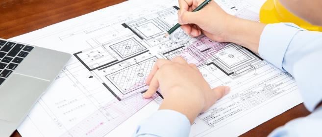 工程结算审计的五大内容