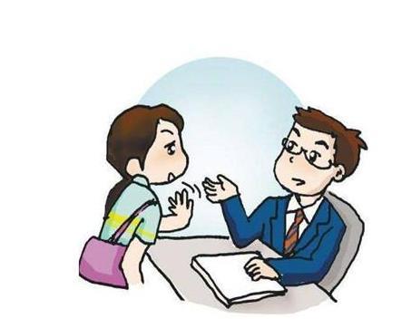 评标环节法律规定及常见问题