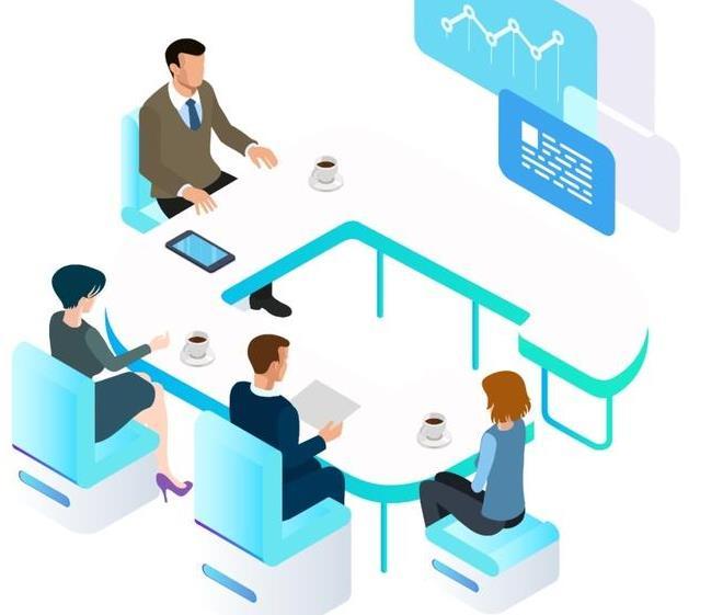 工程建设项目招标中,资格审查主要内容有哪些?