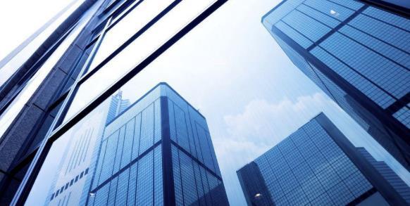 建筑工程资质如何申请?