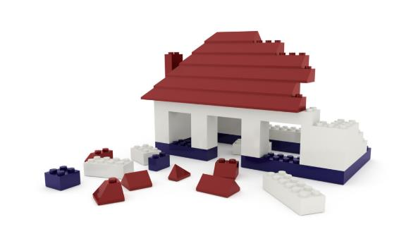 建筑业企业资质新标准跟旧标准有哪些区别?