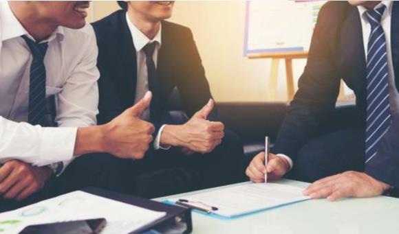 招投标知识:评标专家的入库条件和义务是什么?