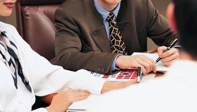 采购人、采购代理机构有权拒收投标文件的情形有哪些?