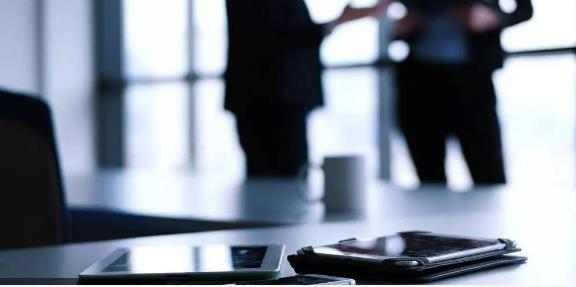 常见的投标文件造假行为有哪些,造假需要承担什么法律责任?
