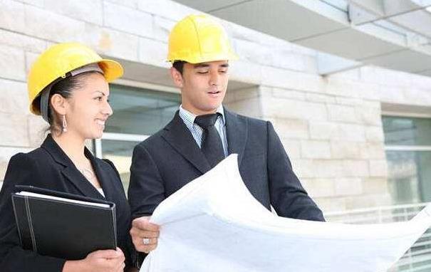 招投标活动中,招标人与招标代理机构有什么区别与联系?