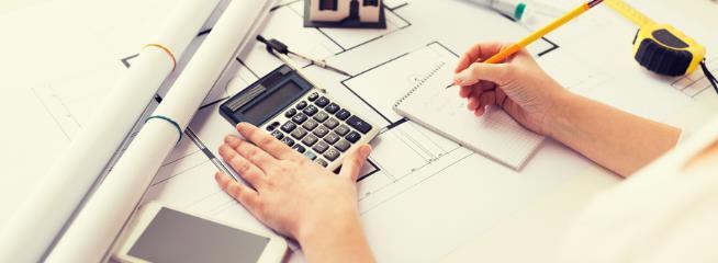 什么是临时设施费?临时设施费占工程造价比例是多少?