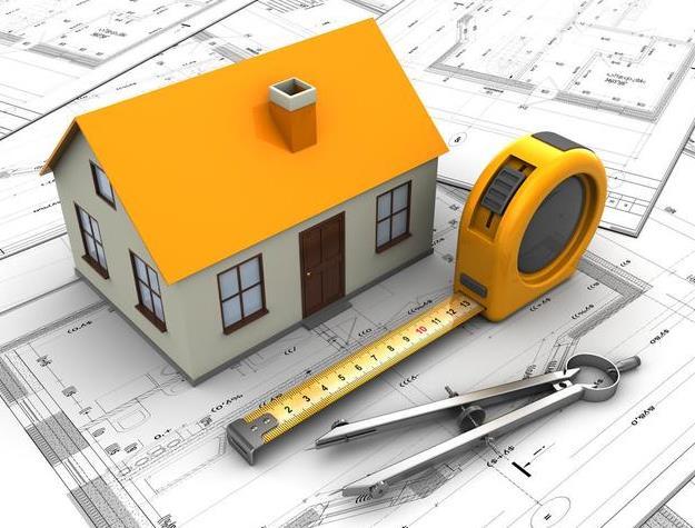 """工程结算时,投标中的""""暂列金额""""和""""暂估价""""怎么处理?"""
