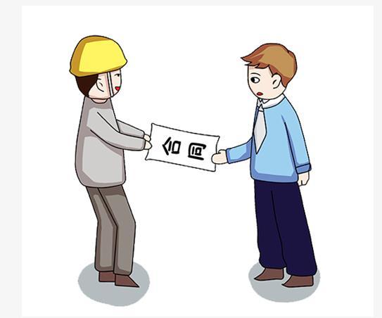 招标人与中标人应何时订立书面合同?