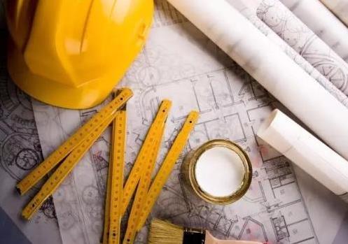 浅析投标报价参考文件的重要组成部分——工程量清单