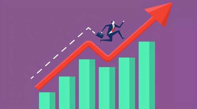 投标中提供虚假的业绩,会面临什么后果?